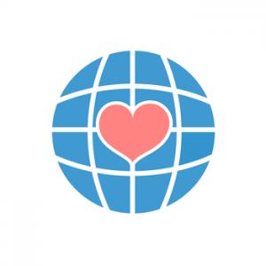 Omiai(おみあい)のロゴ