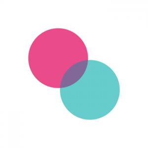 タップル(tapple)のロゴ