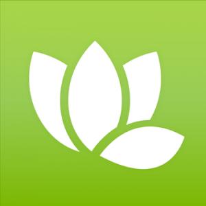 youbride(ユーブライド)のロゴ