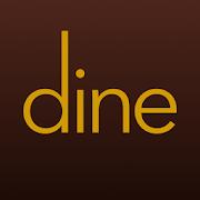 Dine(ダイン)のロゴ