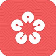 Japan Socialのロゴ