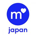 Match Japan(マッチ・ドットコム)のロゴ