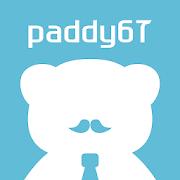 Paddy67詳細・口コミ