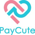 PayCute(ペイキュート)のロゴ