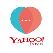 Yahoo!パートナーのロゴ