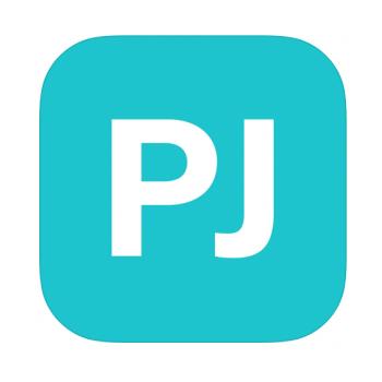 PJ詳細・口コミ