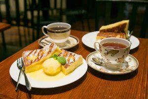 CAFE AALIYA3