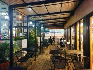 Cafe du Riche2