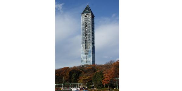 1.7-東山スカイタワー