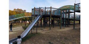 4.11-天白公園