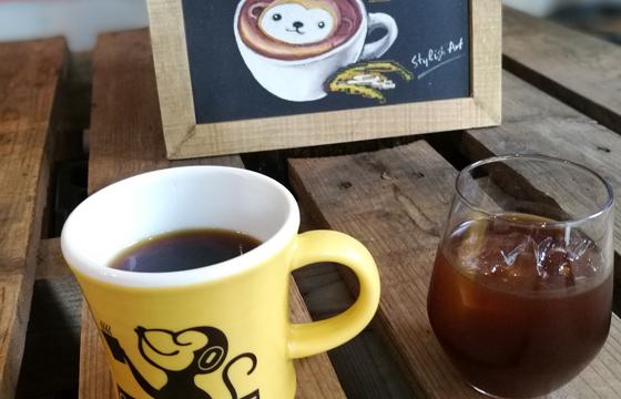 パパ活アプリで使えるOSARU_COFFEE3