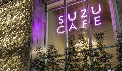 パパ活アプリ顔合わせで使えるSUZU-CAFE-roppongi1