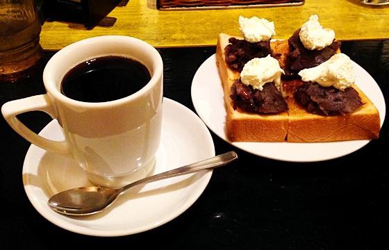 パパ活アプリで使えるBUCYO-Coffee-KAKO3