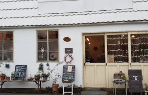 cafe-kinari1
