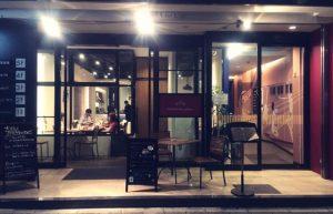 cafe-vincennes-deux1