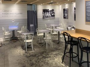 FLIPPER'S名古屋ラシック店2